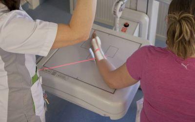 Radiologie-8433.jpg